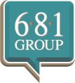 681 Group | Advertising & Branding | St. Louis Missouri